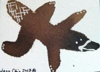 **SOLD** Platypus