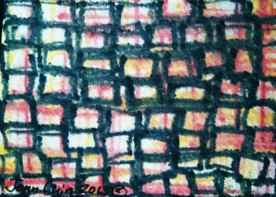 **Sold** Squares