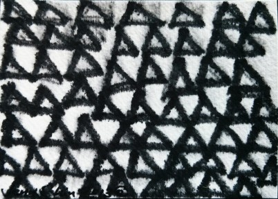 **Sold** Triangles