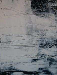 Dream Strata - 3 paste dry